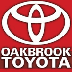 Oakbrook Toyota
