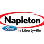 Napleton Ford in Libertyville