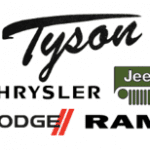 TYSON MOTOR LLC