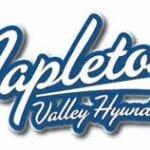 Napleton Valley Hyundai