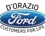D'Orazio Ford